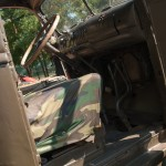 Fiera del Fungo Albareto 09-09-2012 (341) mostra automezzi d'epoca