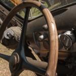Fiera del Fungo Albareto 09-09-2012 (342) mostra automezzi d'epoca