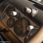 Fiera del Fungo Albareto 09-09-2012 (343) mostra automezzi d'epoca