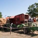Fiera del Fungo Albareto 09-09-2012 (344) preparazione trebbiatura