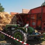 Fiera del Fungo Albareto 09-09-2012 (345) preparazione trebbiatura