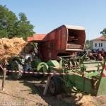 Fiera del Fungo Albareto 09-09-2012 (346) preparazione trebbiatura
