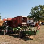 Fiera del Fungo Albareto 09-09-2012 (347) preparazione trebbiatura