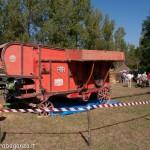 Fiera del Fungo Albareto 09-09-2012 (349) preparazione trebbiatura