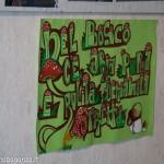 Fiera del Fungo Albareto 09-09-2012 (353)