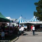 Fiera del Fungo Albareto 09-09-2012 (354)