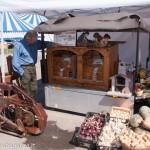 Fiera del Fungo Albareto 09-09-2012 (355)