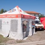 Fiera del Fungo Albareto 09-09-2012 (357)