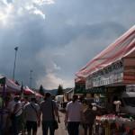 Fiera del Fungo Albareto 09-09-2012 (365)