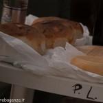 Fiera del Fungo Albareto 09-09-2012 (453) Antica trebbiatura
