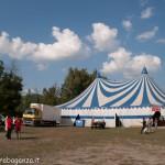 Fiera del Fungo Albareto 09-09-2012 (456)