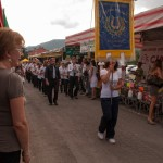 Fiera del Fungo Albareto 09-09-2012 (457) Banda Bedonia