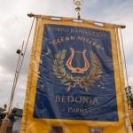Fiera del Fungo Albareto 09-09-2012 (478) Banda Bedonia