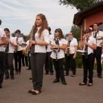 Fiera del Fungo Albareto 09-09-2012 (483) Banda Bedonia