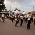 Fiera del Fungo Albareto 09-09-2012 (485) Banda Bedonia