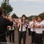 Fiera del Fungo Albareto 09-09-2012 (493) Banda Bedonia