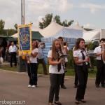 Fiera del Fungo Albareto 09-09-2012 (495) Banda Bedonia