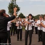 Fiera del Fungo Albareto 09-09-2012 (497) Banda Bedonia