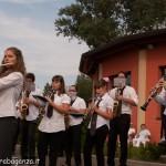 Fiera del Fungo Albareto 09-09-2012 (498) Banda Bedonia