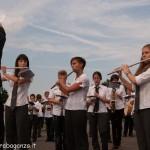 Fiera del Fungo Albareto 09-09-2012 (499) Banda Bedonia