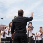 Fiera del Fungo Albareto 09-09-2012 (500) Banda Bedonia