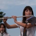 Fiera del Fungo Albareto 09-09-2012 (502) Banda Bedonia