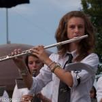 Fiera del Fungo Albareto 09-09-2012 (503) Banda Bedonia