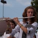 Fiera del Fungo Albareto 09-09-2012 (504) Banda Bedonia