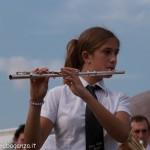 Fiera del Fungo Albareto 09-09-2012 (505) Banda Bedonia
