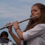 Fiera del Fungo Albareto 09-09-2012 (506) Banda Bedonia