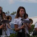 Fiera del Fungo Albareto 09-09-2012 (508) Banda Bedonia