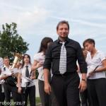 Fiera del Fungo Albareto 09-09-2012 (509) Banda Bedonia