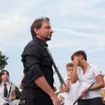 Fiera del Fungo Albareto 09-09-2012 (510) Banda Bedonia