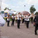 Fiera del Fungo Albareto 09-09-2012 (514) Banda Bedonia