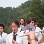 Fiera del Fungo Albareto 09-09-2012 (515) Banda Bedonia