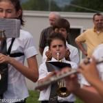 Fiera del Fungo Albareto 09-09-2012 (518) Banda Bedonia