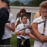 Fiera del Fungo Albareto 09-09-2012 (520) Banda Bedonia