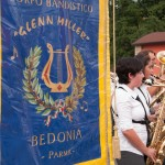 Fiera del Fungo Albareto 09-09-2012 (522) Banda Bedonia