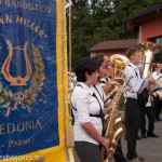 Fiera del Fungo Albareto 09-09-2012 (523) Banda Bedonia