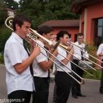 Fiera del Fungo Albareto 09-09-2012 (524) Banda Bedonia