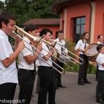 Fiera del Fungo Albareto 09-09-2012 (525) Banda Bedonia