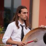 Fiera del Fungo Albareto 09-09-2012 (526) Banda Bedonia