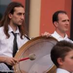 Fiera del Fungo Albareto 09-09-2012 (527) Banda Bedonia
