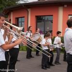 Fiera del Fungo Albareto 09-09-2012 (529) Banda Bedonia