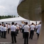 Fiera del Fungo Albareto 09-09-2012 (530) Banda Bedonia