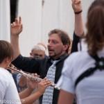 Fiera del Fungo Albareto 09-09-2012 (532) Banda Bedonia