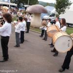 Fiera del Fungo Albareto 09-09-2012 (542) Banda Bedonia