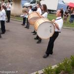 Fiera del Fungo Albareto 09-09-2012 (543) Banda Bedonia