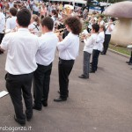 Fiera del Fungo Albareto 09-09-2012 (544) Banda Bedonia