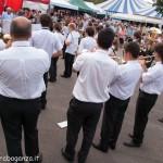 Fiera del Fungo Albareto 09-09-2012 (545) Banda Bedonia